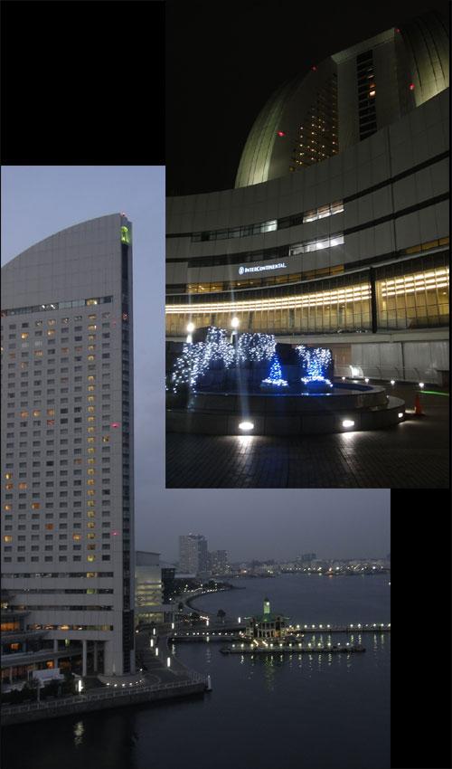 blog11.11.30intconhotel.jpg