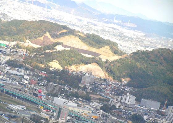 blogfukuokarwy345.jpg