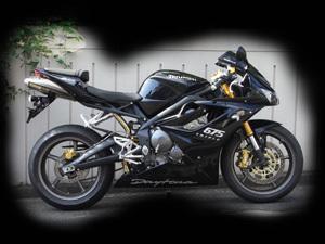 bikes675.jpg
