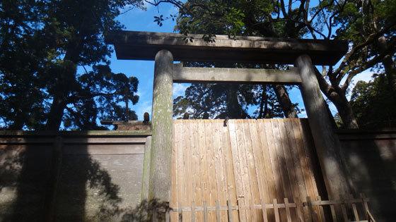 blog13.12.11iseinnerold.jpg