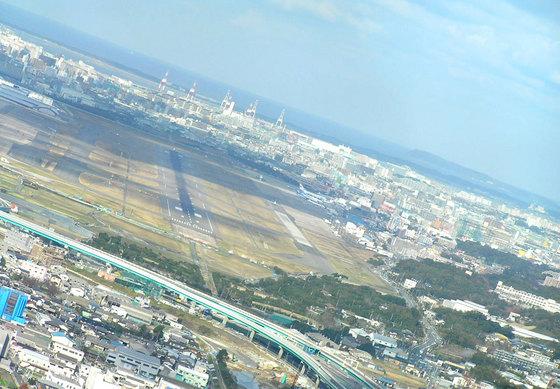 blogfukuokarwy347.jpg